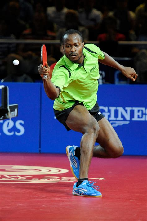 best table tennis player aruna quadri s best table tennis player
