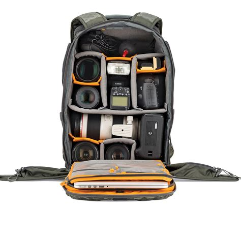 Home Design Store Near Me limited edition professional urban camera backpack