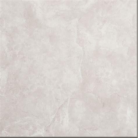 countertop clarification www decoresource com pure white marble tile