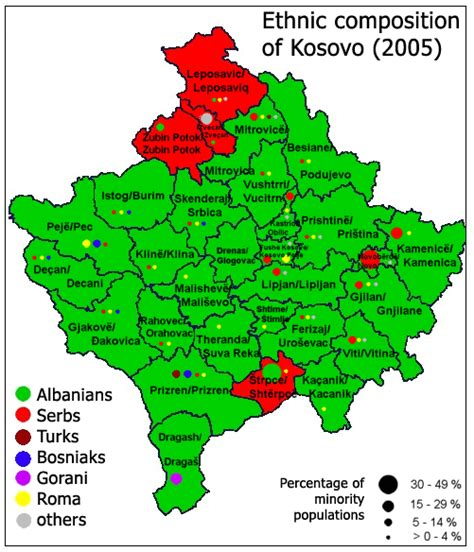 el rinc 243 n de la libertad tij kosovo s 237 191 pero y qu 233 de