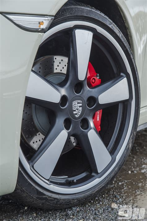 fuchs porsche wheels for sale fuchs wheels a porsche 911 history total 911