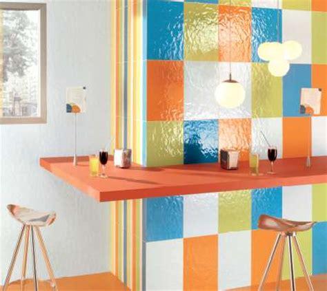 küchenfliesen berlin fliesen k 252 che gestaltung k 252 chenfliesen mosaik