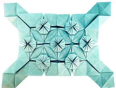 Origami Sheets India - origami sheets india how to make lucky