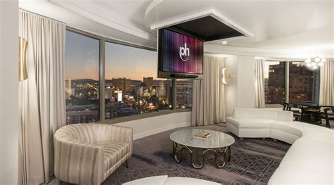 best caesars palace rooms caesars plans thousands of room enhancements in vegas regional locations hotel designs