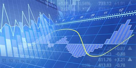 aktien wann kaufen wann verkaufen aktien kaufen verkaufen und verwalten tipps zur finanz