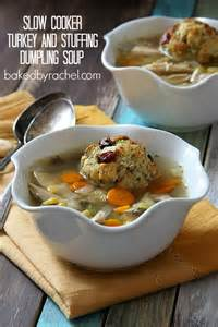 slow cooker thanksgiving turkey top 10 recipes for slow cooker turkey soup plus honorable