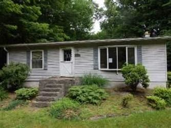 hawley pennsylvania pa fsbo homes for sale hawley by