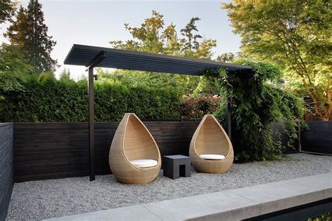 Agréable Salon De Jardin Soldes Leroy Merlin #4: Fauteuils-de-jardin-zen.jpg