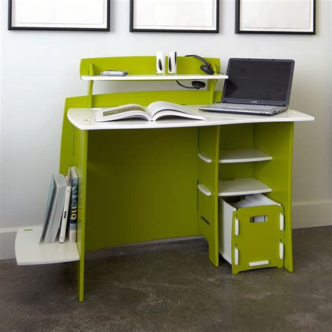 Diy Modern Desk Diy Modern Desk For Children