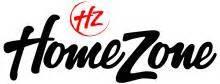 home zone furniture abilene texas furniche