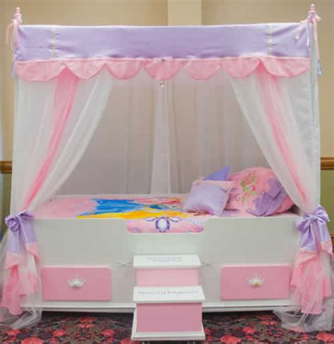 childrens canopy bedroom sets kids furniture outstanding canopy beds for kids twin wood