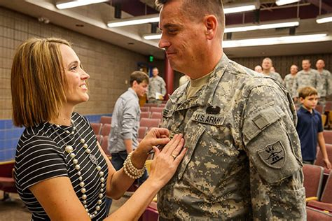 anthony daniels alabama wife army identifies 169 reserve medical officers for promotion