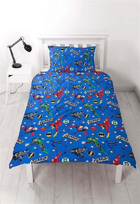 Single Bed Quilt Covers Childrens Characters Single Bed Quilt Duvet Cover