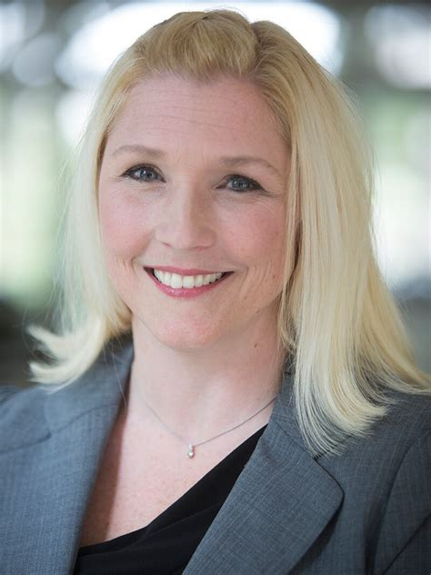 Colleen Bradley Mba by About Inc