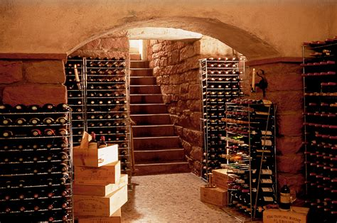 liebherr wine cellars  features    buying