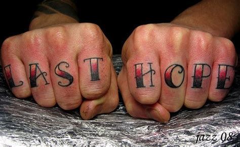 tattoo font for finger 403 forbidden