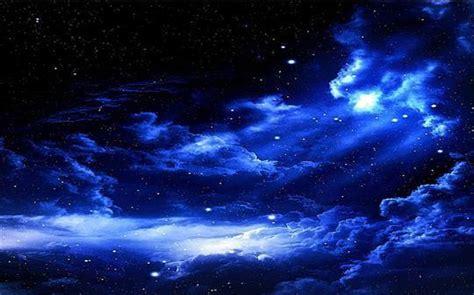 darkness beautiful dark themes 10 best free blue windows 7 themes skins