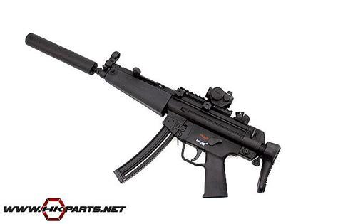 mp5 22 scope mount hk scope mount 22 umarex scope mount hk mp5 scope mount