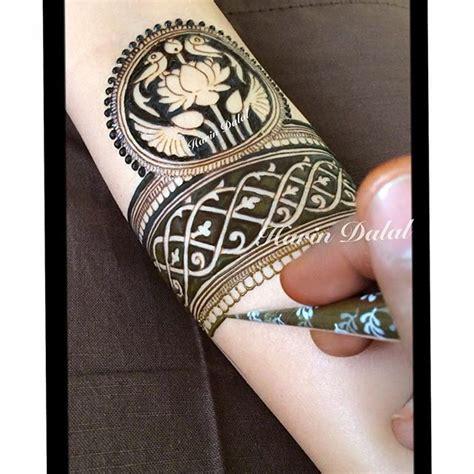 henna design classes 1036 best henna images on pinterest henna art henna