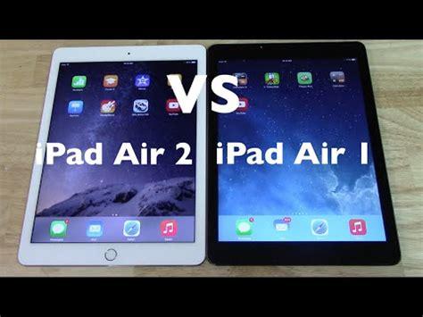 Air Vs Air 2 air 2 vs air 1 vale la pena comprar la nueva generaci 243 n