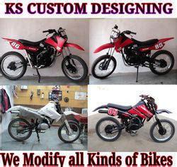 Bike Modification Center In Nashik by Bike Modification Service In Hyderabad