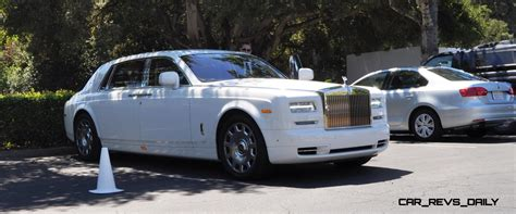 2015 rolls royce phantom price 2015 rolls royce phantom price autos post