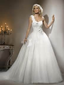 Wedding Dress Designer Most Expensive Wedding Dress In The World Dresses Trend