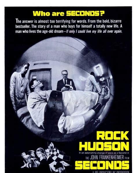 rock hudson and salome jens seconds rock hudson and salome jens seconds