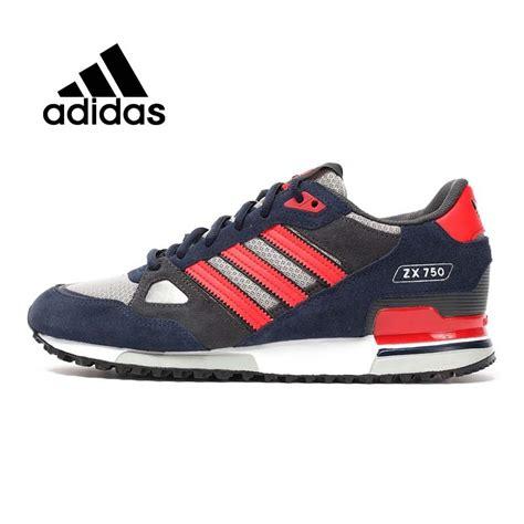 Adidas Zx700 W Original adidas zx 700 w kopen