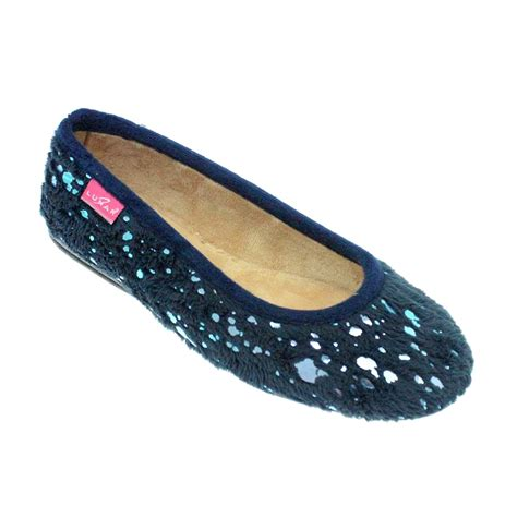 shower slipper lunar shower slipper lunar from lunar shoes uk