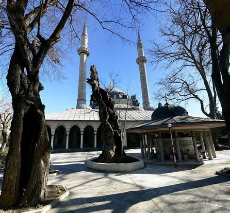 ottoman architect sinan 1000 images about mimar sinan architecture on pinterest