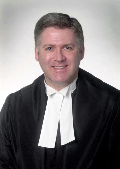 Cicil Top Ns scotia legislature speakers