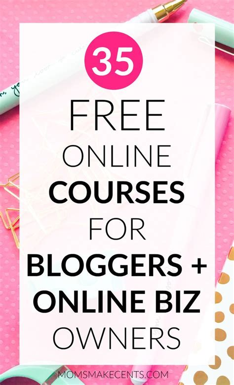 design junkie meaning 227 besten blogging tips for solopreneurs bilder auf