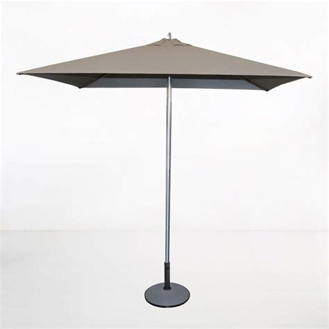 Tiki Patio Umbrella Tiki Square Patio Umbrella With Taupe Canopy Design Warehouse Nz