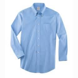custom brooks brothers mens 32 33 inch sleeve dress shirt