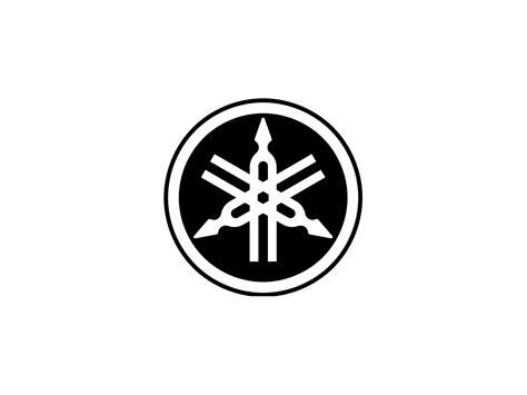 yamaha emblem yamaha logo logok