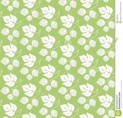 pattern cdr file download wallpaper cdr joy studio design gallery best