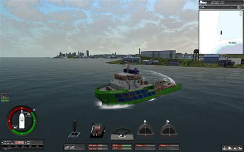 tug boat simulator games ship simulator extremes simhq