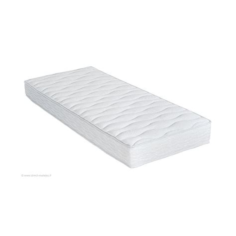 epeda matelas ressort matelas epeda a ressorts ensach 233 s 90x200