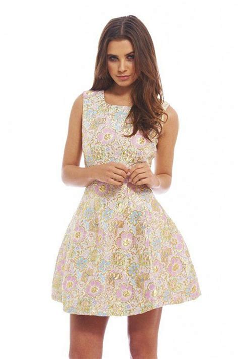 easter dress 15 easter dresses for 2016