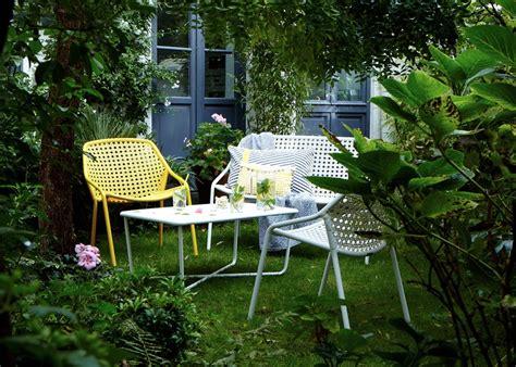 Idées Déco Jardin by Table Cuisine Avec Tabouret Bar