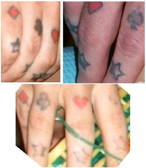 tattoo cream before 40 best hand tattoo removal images on pinterest arm