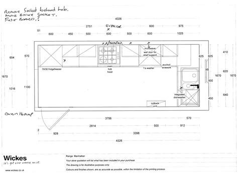 electrical drawing images how to guide and refrence