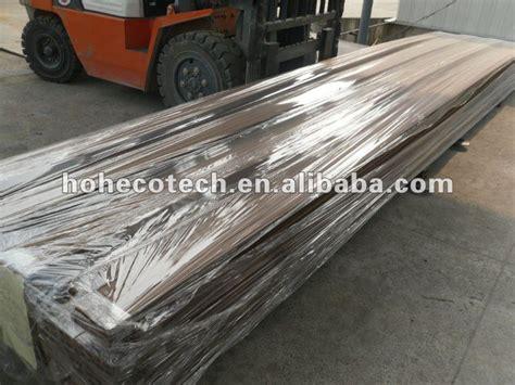 1 Year Flooring Material Material Installaton Warranty - wpc flooring sight seeing materials sight seeing