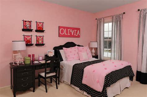 schlafzimmer sets fã r boys 17 remarkable ideas for decorating s bedroom