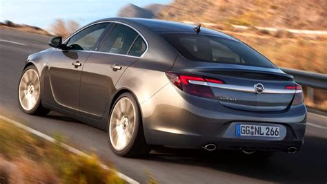 opel sedan opel astra sedan 2015 car magazine 1080p