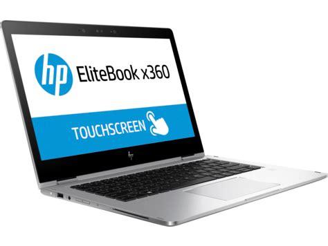 hp elitebook x360 1030 g2(z2w72ea)| hp® united kingdom