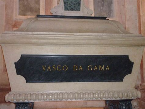 vasco you vasco da gama where are you now