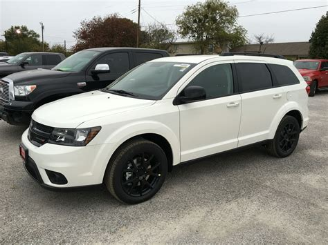 jeep journey 2012 2016 dodge journey automotive misc