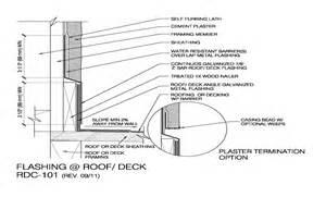 Exterior Corbel Details Pyramid Plastering Inc